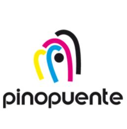 pinopuente.com